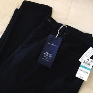Charter Club jeans